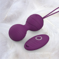 YAI66W-004A Kegel ball